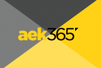 12652274-6954359-This_is_until_the_two_rodents_either_side_of_it_push_together_an-a-2_1556100461588.jpg