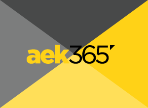 Northern-Ireland-v-Czech-Republic-FIFA-2018-World-Cup-Qualifier.jpg
